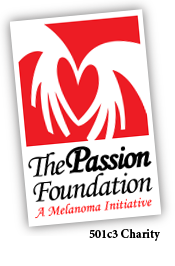 Passion Foundation