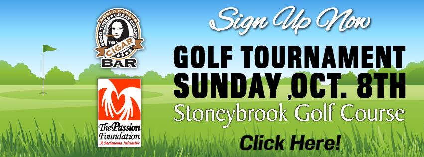 2017 WFCB Golf Tournament