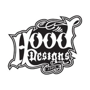 Hood Designs Inc.