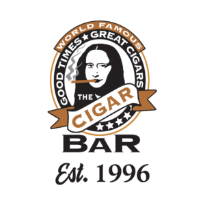 The World Famous Cigar Bar